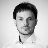 Erlend Henriksen - Øksnes Entreprenør