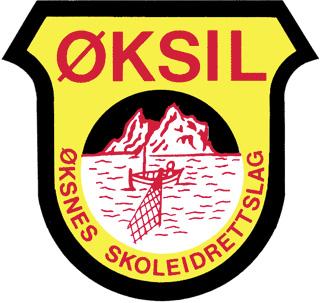 OKSIL