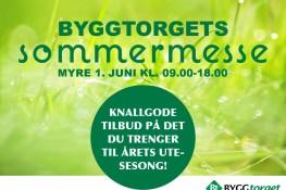 byggtorgets_sommermesse2