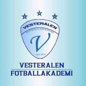 vesteraalen_fotballakademi